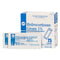 Hydrocortisone 1%, Individual Foil Packs, pack of 25
