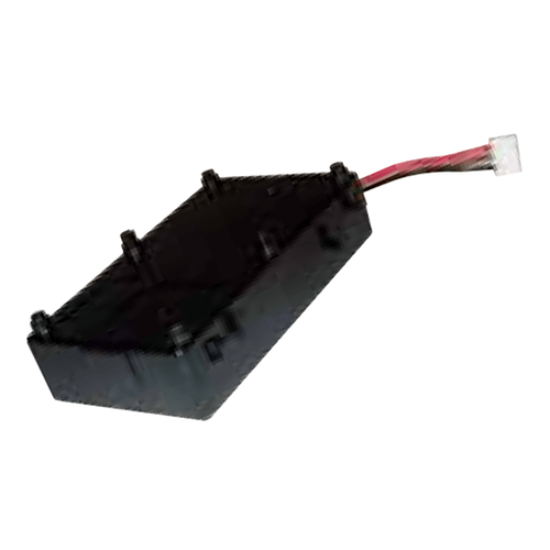 Replacement Battery Kit for Honeywell BW Max XT II