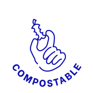 Eco-Friendly Compostable Products