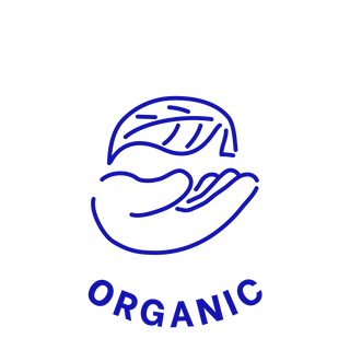 Eco-Friendly Organic Products