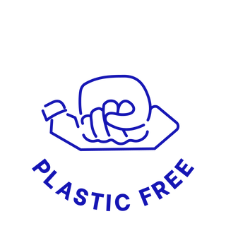 Eco-Friendly Plastic Free Products