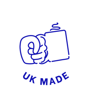 UK Made Products