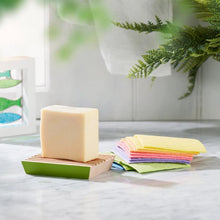 Load image into Gallery viewer, Eco Living - Natural Soap Dish | The Ideal Sunday
