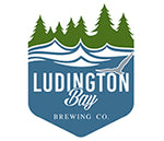 Ludington Bay Brewing Co.