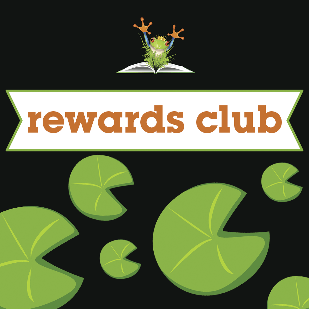Rock Paper Scissors Rewards Club
