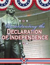Understanding the Declaration