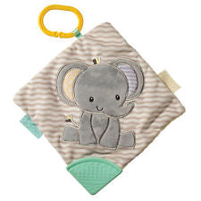 Elephant Playtivity Blankee