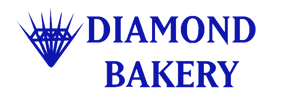 Diamond Bakery LA