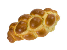 Load image into Gallery viewer, Challah