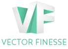 Vector Finesse