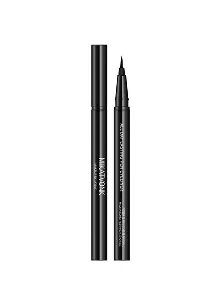 All Day Lasting Pen Eyeliner