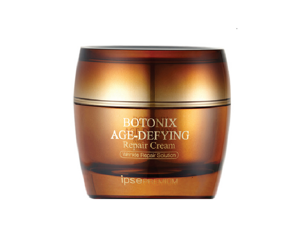 BOTONIX Age Defying Repair Cream