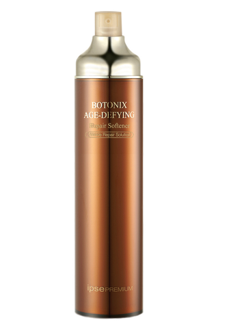 BOTONIX Age Defying Repair Softener
