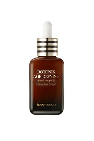 BOTONIX Repair Ampoule (SERUM)