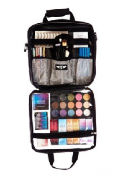 Makeup Artist Starter Kit 23 Products Only $350