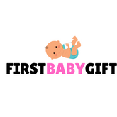 Firstbabygift