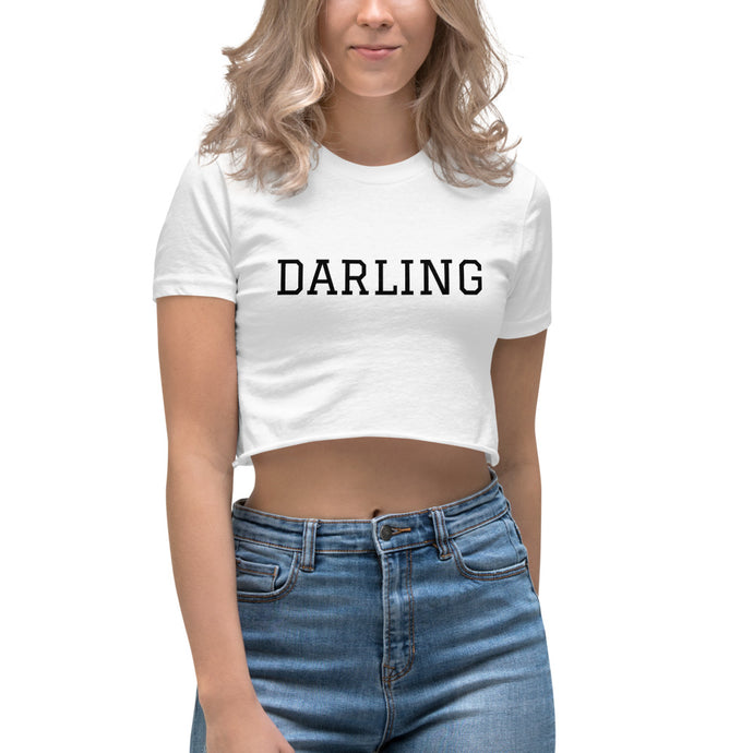 MOM DARLING TOP