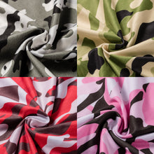 Load image into Gallery viewer, Camo Gaiter 4pk #1 Bundle Face Coverings