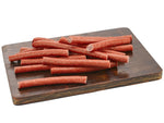 Twiggy Sticks 100g