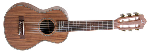 MORGAN CG 10 GUK GUITALELE N