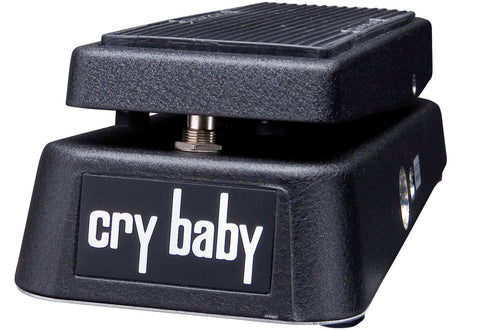 Dunlop GCB95 Cry Baby Standard Wha