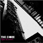 Core,The - Office Essentials (CD)