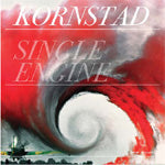 Kornstad,Håkon - Single Engine (CD)