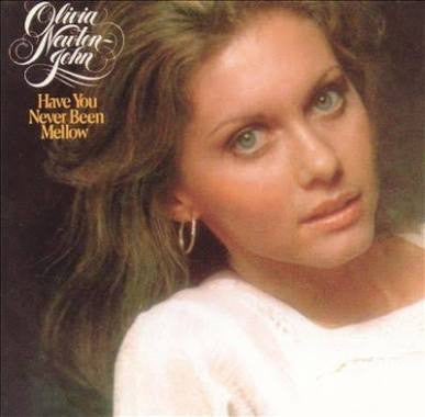 Olivia Newton John - Have You Never Been Mellow (VINYL SECOND-HAND)