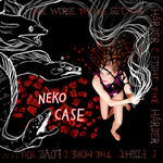 Neko Case - The Worse Things get...(VINYL SECOND-HAND)