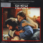 Soundtrack - Music From The Motion Picture  RUSH (VINYL) RSD