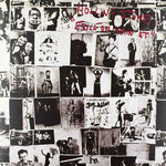 Rolling Stones - Exile On Main St. 2LP (VINYL SECOND-HAND)