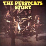 Pussycats - Story (VINYL SECOND-HAND)