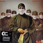 Rainbow - Difficult To Cure (VINYL)