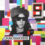 Primal Scream - Chaosmosis (VINYL)