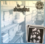 Stranglers - The Radio 1 Sessions- The Evening Show (VINYL SECOND-HAND)