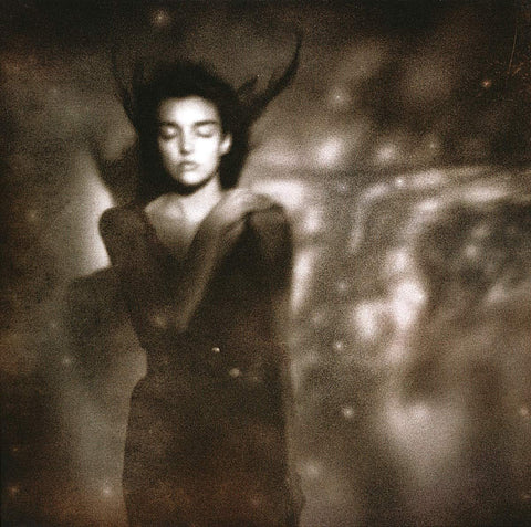This Mortal Coil - Itll End in Tears (VINYL)