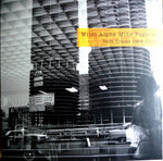 Wilco - Alpha Mike Foxtrot (Rare Tracks 1994-2014)  3064/7000 - 4LP, (VINYL SECOND-HAND)