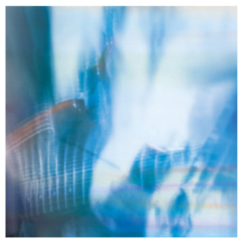 My Bloody Valentine - EP's 1988-1991 and rare tracks(2xCD)