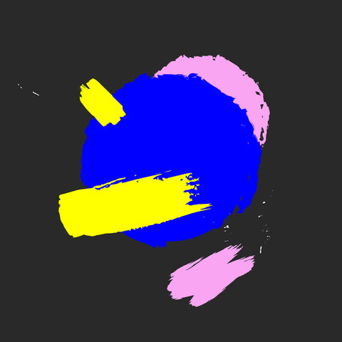 Letherette - Last Night On The Planet(CD)