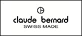 Claude Bernard Swiss Made Watches