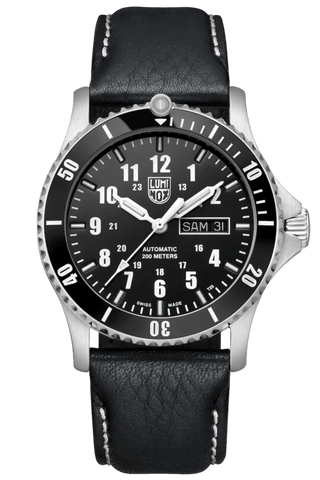 Luminox Sea Series Automatic Sport Timer Men's Watch XS.0921