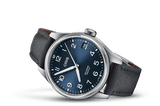 Oris Big Crown ProPilot Big Date 41mm Grey Strap Men's Watch 01 751 7761 4065-07 3 20 05LC