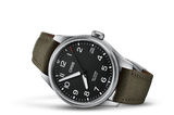 Oris Big Crown ProPilot Big Date 41mm Olive Strap Men's Watch 01 751 7761 4164-07 3 20 03LC