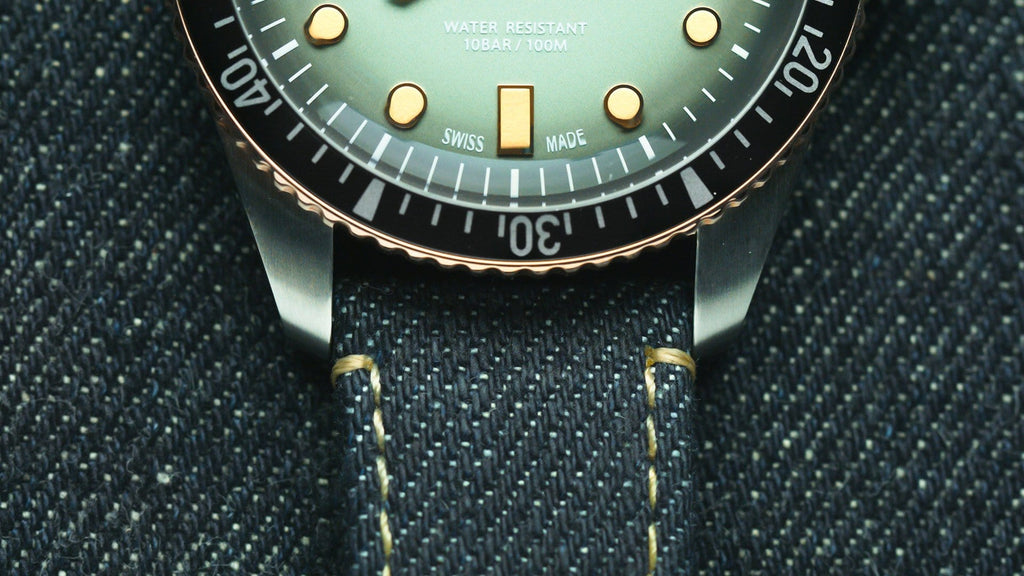 Oris X MOMOTARO Divers Sixty-Five Limited Edition Men's Watch 01 733 7707 4337-Set