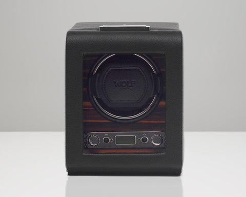 WOLF 457056 Roadster Single Watch Winder