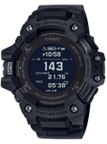 G-Shock MOVE Digtal Sports GPS-Heart Rate Men's Watch GBDH1000-1