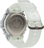 G-Shock Digital Camo Pattern Steel Limited Edition Men's Watch GM6900SCM-1