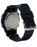 G-Shock Digital Sport Connected Black Unisex Watch GWB5600DC-1