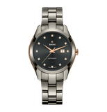Rado HyperChrome 1314 Limited Edition Automatic Diamond Women's Watch R32043702