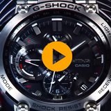 https://cdn.shopify.com/s/files/1/0283/1618/files/y2mate.com_-_g_shock_mtgb1000_promotion_movie_qKxZDO_qvSQ_360p.mp4?6343